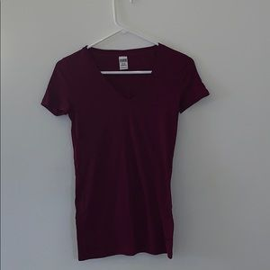 PINK t-shirt size x-small